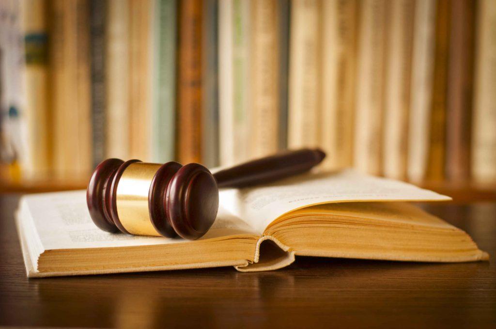 paralegal-studies