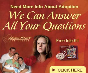 paralegal adoption